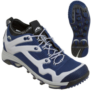 GoLite Footwear Spike Tail 2
