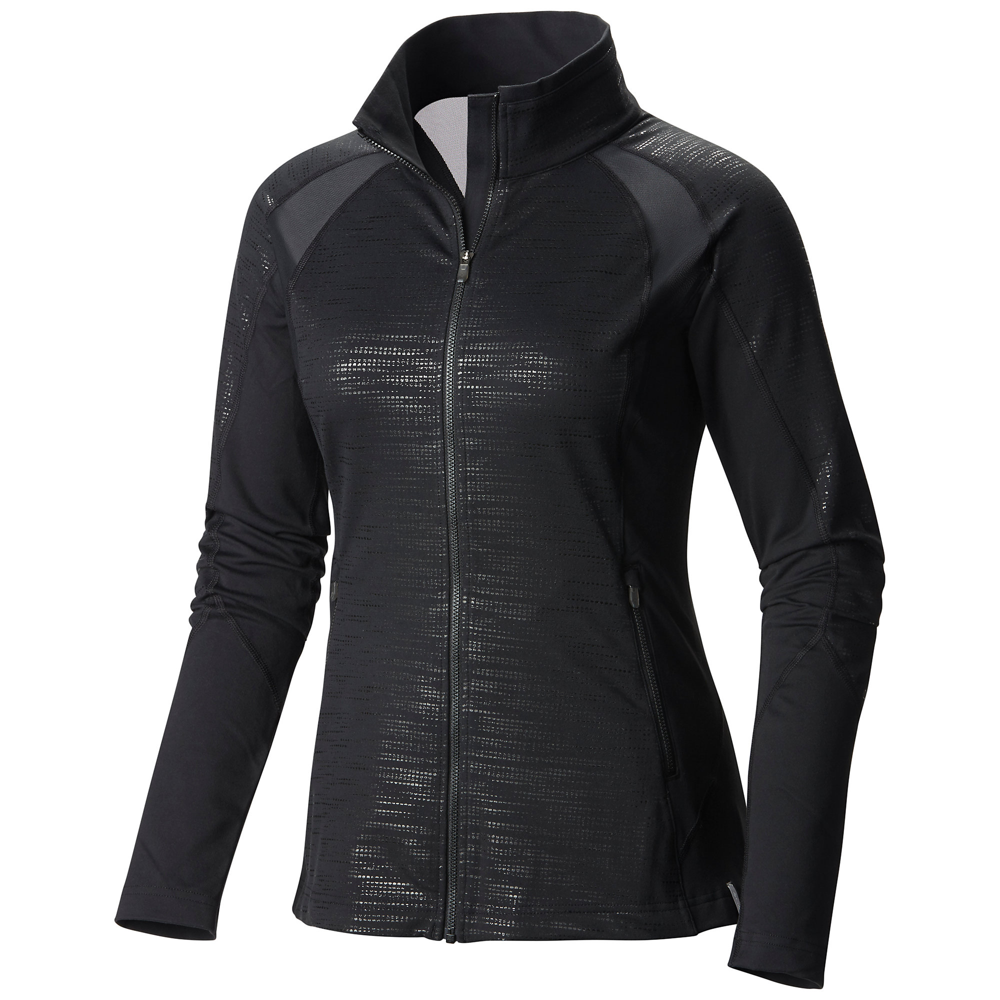 Columbia Adera Broadway Heights Jacket