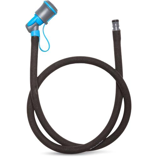 photo: Hydrapak Hydrafusion Tube hydration accessory