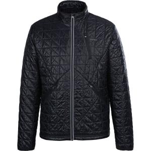 photo of a Gramicci jacket