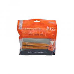 SOL Emergency Shelter Kit