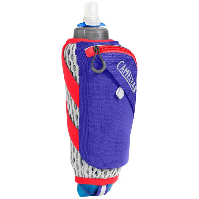 CamelBak Ultra Handheld Chill Flask Holder