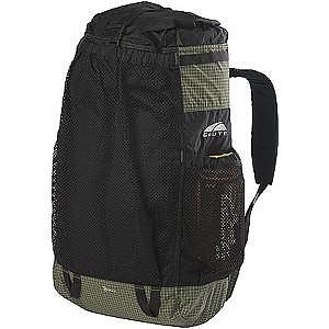 photo: GoLite Breeze Pack overnight pack (35-49l)