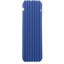 photo: Kelty Recluse 3.0i air-filled sleeping pad