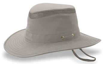 Tilley T4MO Organic Airflo Hat