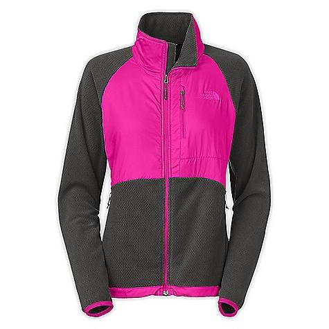 The North Face Kaleeya Jacket