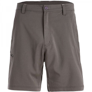 Tasc Performance Switchback Quick Dry Short