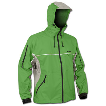 NRS Full Zip Sea Tour Jacket