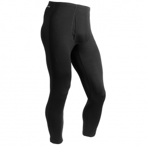 Eddie Bauer First Ascent Midweight Baselayer Pants