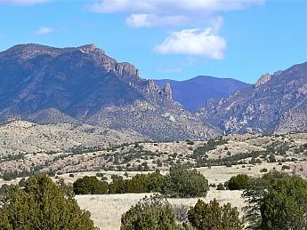Gila-Wilderness-NM.jpg