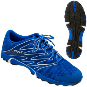 photo: Inov-8 Women's F-Lite 230 trail running shoe