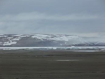 Ice-filled-bay.jpg