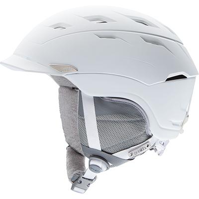 Smith Valance Helmet