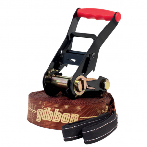 Gibbon Travel Line Slackline