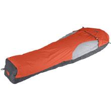 The North Face Flight Bivy