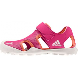 Adidas Captain Toey