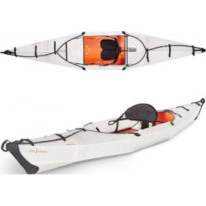 photo: Oru Kayak Beach folding kayak