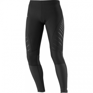 Salomon Endurance Tight