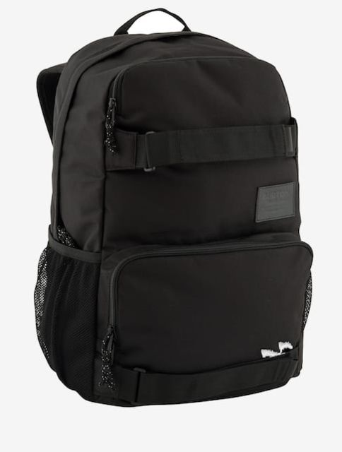 Burton Trebel Yell Pack