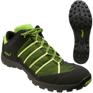 photo: Inov-8 Mudroc 280 trail running shoe