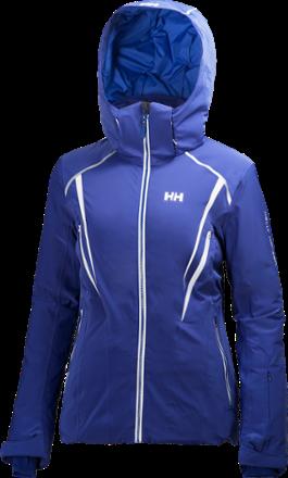 Helly Hansen Silverqueen Jacket