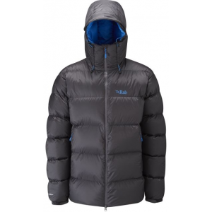 Rab Neutrino Endurance Jacket