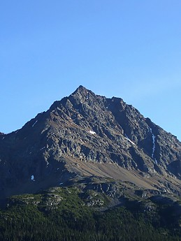 Claim-Mountain-04.jpg