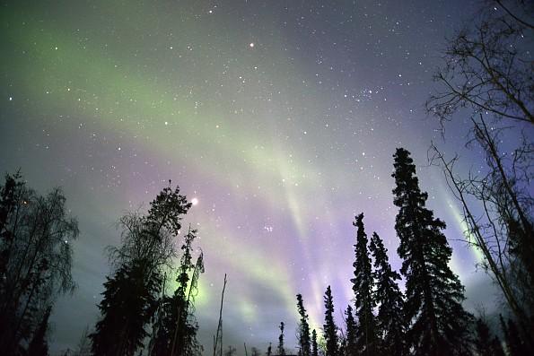 AuroraLvls100.jpg