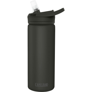 CamelBak Eddy Vacuum Insulated Stainless