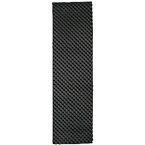Texsport Dual Foam Sleeping Pad