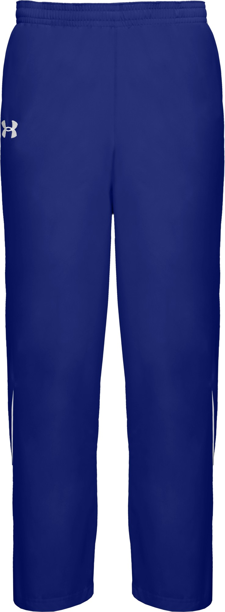 photo: Under Armour Gust II Pant wind pant