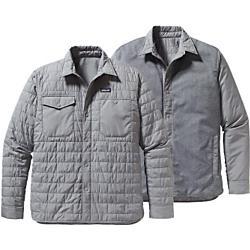 Patagonia Gratio Jacket