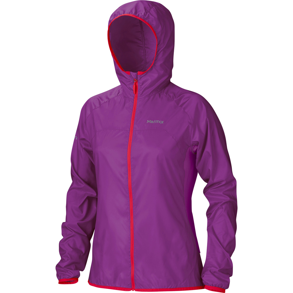 Marmot Trail Wind Hoody
