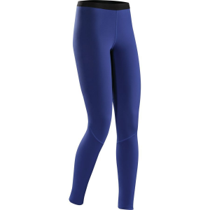 photo: Arc'teryx Women's Phase SV Bottom base layer bottom