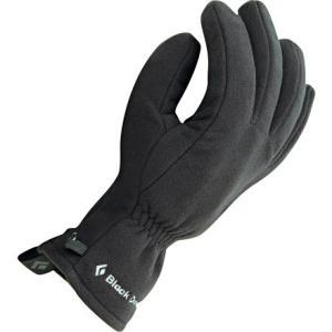 Black Diamond Jetstream Glove