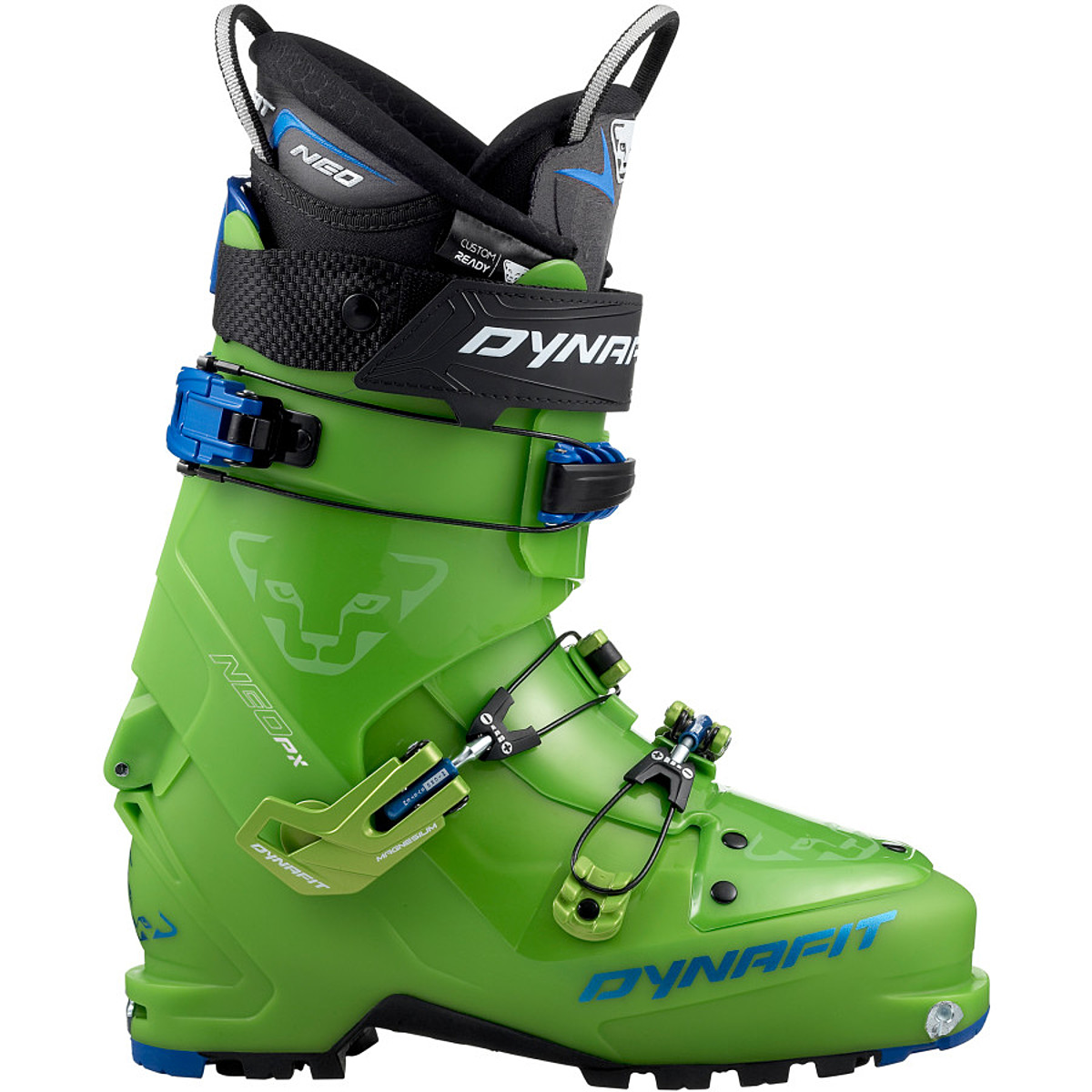 Dynafit Neo PX-CT Boot