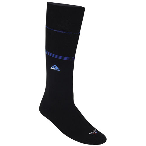 SealSkinz Waterproof Submergable Socks