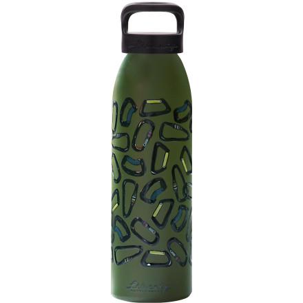photo: Liberty Bottleworks Katrina Pandya Collection Bottle water bottle