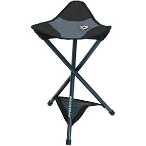photo:   GCI Outdoors PackSeat camp chair