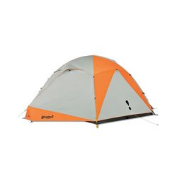 photo: Eureka! Taron 4 three-season tent