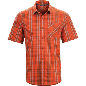 Arc'teryx Pathline Shirt