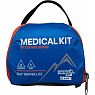 photo: Adventure Medical Kits Mountain Series Day Tripper Lite Medical Kit