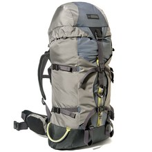 REI Aries 35L Pack