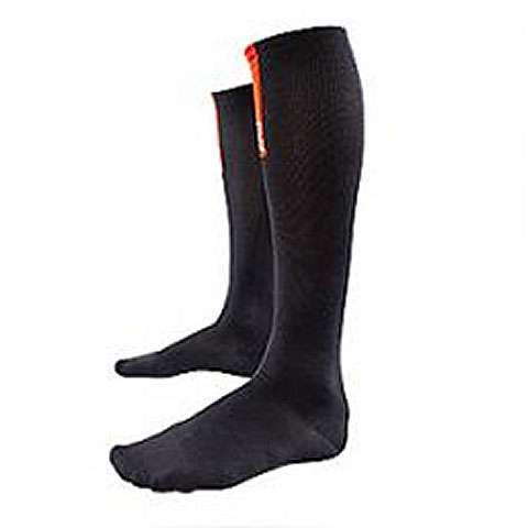 photo of a 2XU sock