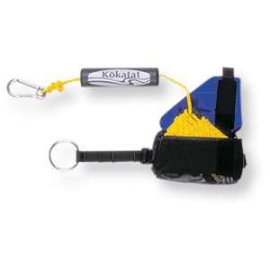 photo: Kokatat Sea Touring Tow Tether tow line