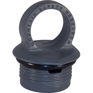 MSR Fuel Bottle Cap