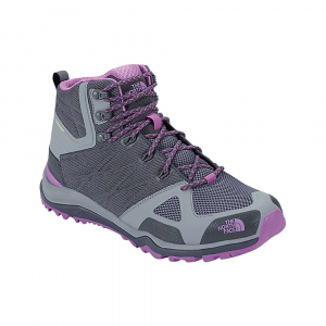 The North Face Ultra Fastpack II Mid Gore-Tex