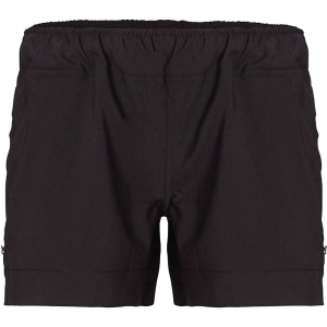 Tasc Performance Endorphin Short