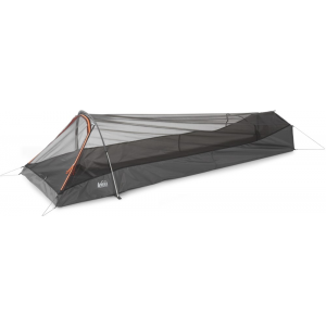 REI Bug Out Bivy