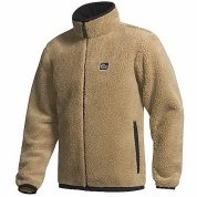 Lowe Alpine Old Faithful Jacket